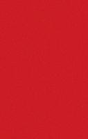 Omyvatelný ubrus Dunisilk + červený 138x220cm (5ks)