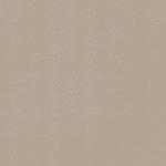 Servítky 33cm/2vrst. šedo-béžové (125ks)
