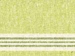 Snídaňové prostírání z netkané textilie 30x40cm Raya kiwi (5x100ks)