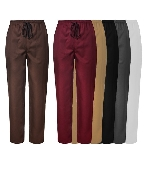 Dámské kalhoty DANIELA