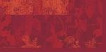 Obrus z netkanej textílie 84x84cm Natural Harmony AKCIA