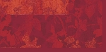 Ubrus z netkané textilie 84x84cm Natural Harmony AKCE