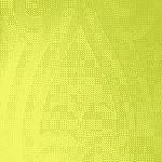 Obrúsky Elegance Lily 40x40cm kiwi (40ks)