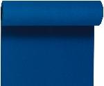 Šerpa z netkanej textílie Téte tmavo modrá 0,4x24m