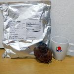 Zhi Mocha - káva s čokoládou Megapack (1kg)