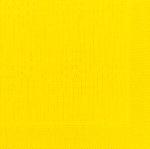 Ubrousky 40cm/4vrst. Premium žluté (300ks)