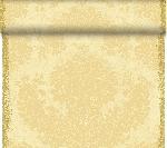 Šerpa z netkané textilie 0,4x24m Royal cream