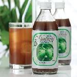 Morinzhi - nápoj z tropického ovoce Noni (285ml)