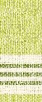 Duniletto Slim - ubrouskový obal na příbor Raya kiwi (260ks)