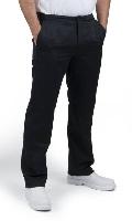 Pánské kalhoty MARIO