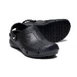 Bezpečnostná obuv THOR