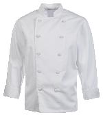 Exkuzívny kuchařský pánský rondon TORINO