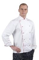Pánský kuchařský rondon STANDARD