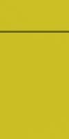 Duniletto Slim - obrúskový obal na príbor kiwi (260ks) SUPER CENA