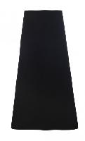 Poloviční zástěra OLIVIA (90x90cm)