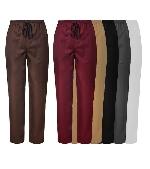 Pánské kalhoty DANIEL