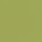 Hodvábne obrúsky Dunisoft 40x40cm listovo zelené (60ks) SUPER CENA