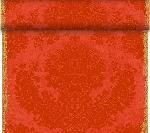 Šerpa z netkané textilie 0,4x24m Royal mandarin