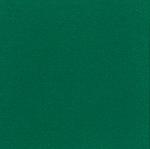 Hodvábne obrúsky Dunisoft 40x40cm tm.zelené (60ks) SUPER CENA