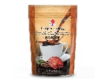 Čierna káva Lingzhi (20 vrecúšok po 4,5g)