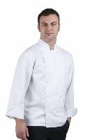 Pánský kuchařský rondon NANO